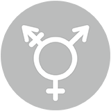 SAT_Icon_Genderqueer_160x160px