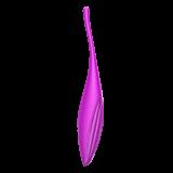 Twirling_Joy_Purple