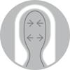 SAT_Feature-Icons_32-5mm-36MHvhILDUR4nXj