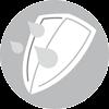 SAT_Feature-Icons_32-5mm-11c0nlCQzS6cQve